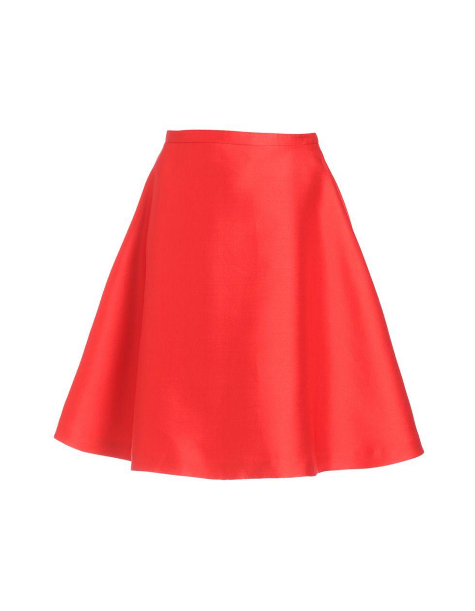 裙子-短裙幼师