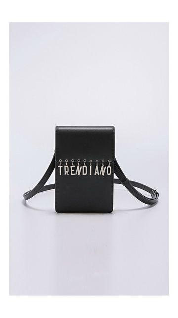 【小程序专享 一件7.2折】小包创意单肩包斜挎包