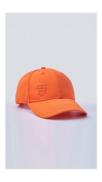 【特惠活动】帽子刺绣鸭舌帽棒球帽