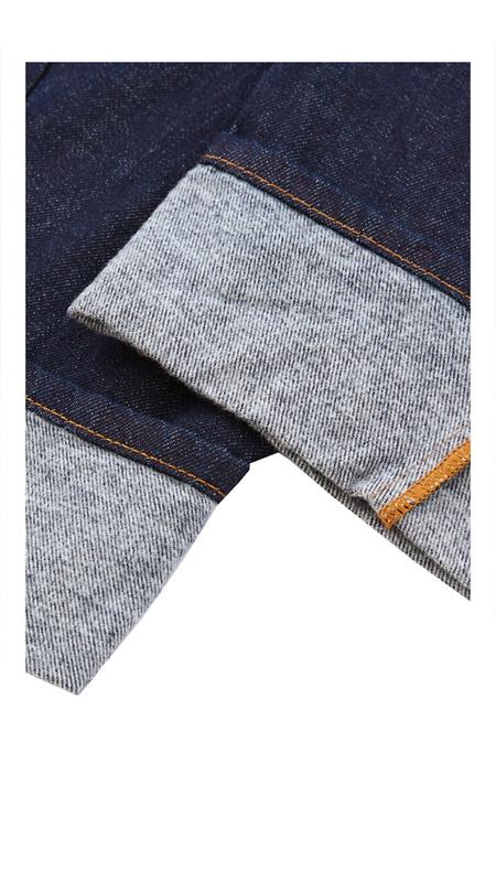 【精选货品】裤子棉质休闲裤牛仔裤