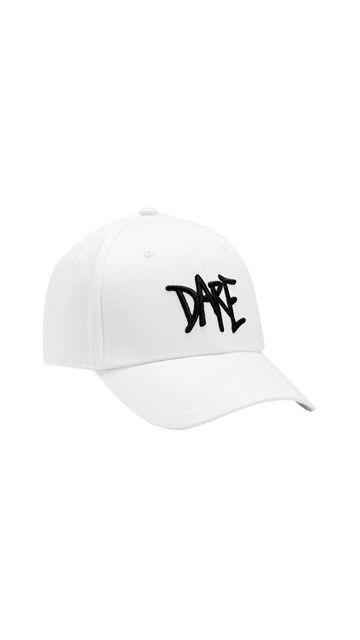 【精选货品】帽子棒球帽刺绣鸭舌帽