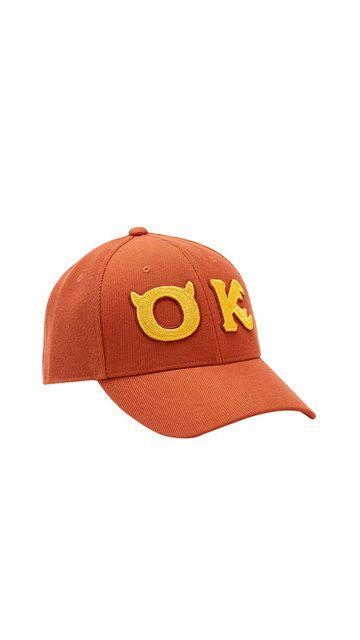 【精选货品】鸭舌帽男士帽子棒球帽