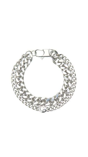 【精选货品】手链首饰时尚个性链子