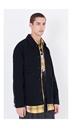 【精选货品】夹克工装翻领纯棉外套