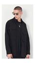 【精选货品】衬衣休闲长袖衬衫男士