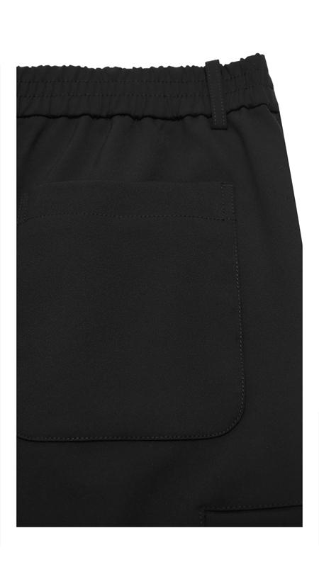 【精选货品】裤子休闲裤直筒工装裤