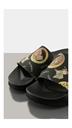 【精选货品】鞋子户外居家印花拖鞋